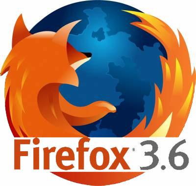 nuovo-firefox