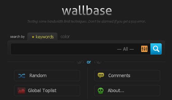 Wallbase1