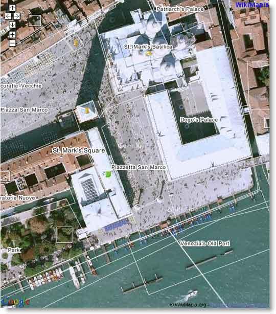 maps-venezia