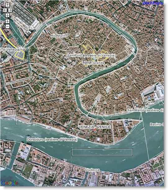 maps-venezia2