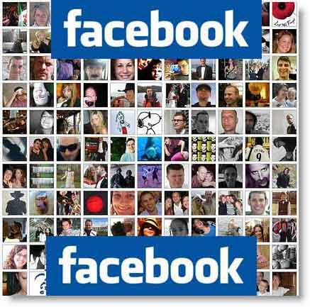 Foto-Facebook