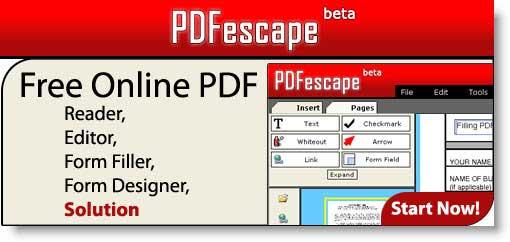 editor-PDF