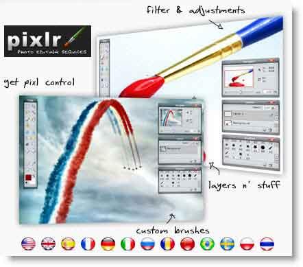 pixlr-editor-online