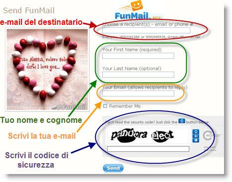 email-con-immagini2