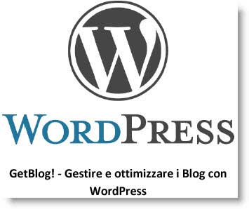 guida-blog-wordpress