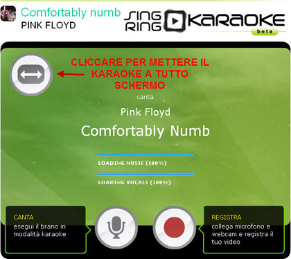 karaoke-online3