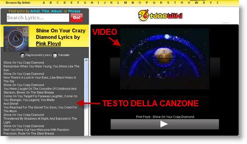 song-online-gratis2