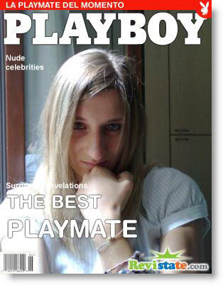 Alessia-payboy