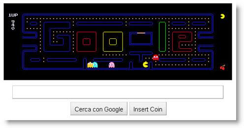 Google-PacMan-30