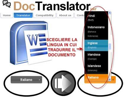 Traduzione.documento