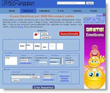 crea-emoticon-online2