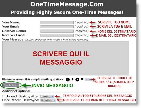 e-mail-criptate