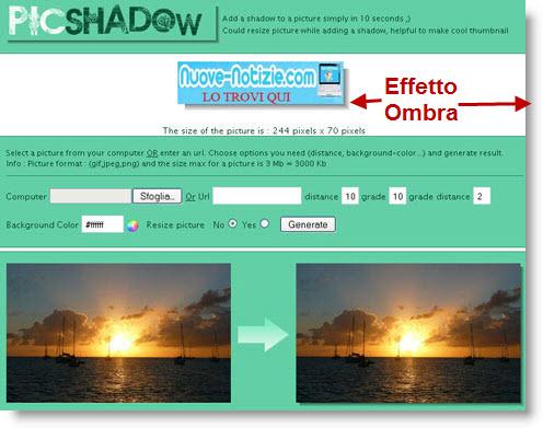 effetto-ombra