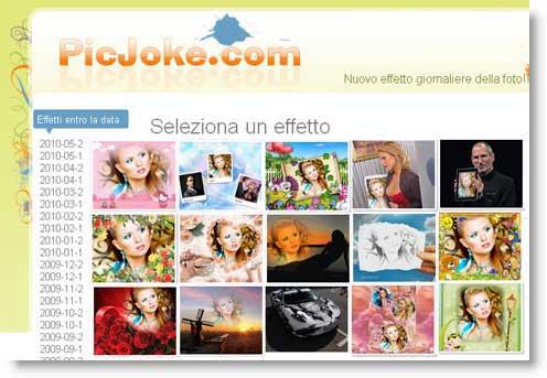 fotomontaggi-web-online2