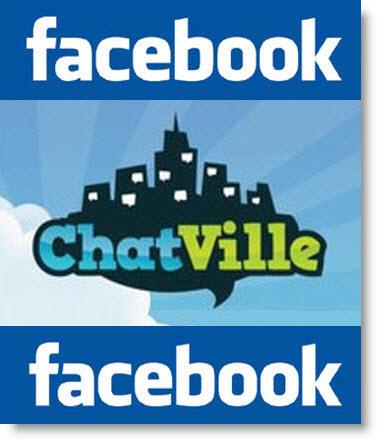 chatville-facebook