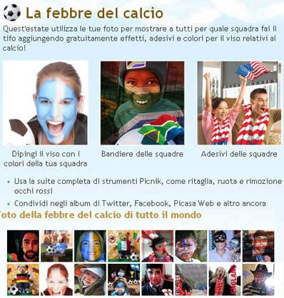 mondiale-calcio1