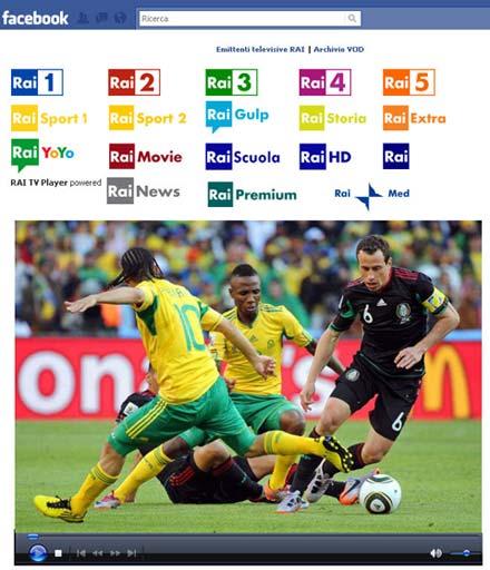 mondiali-facebook2
