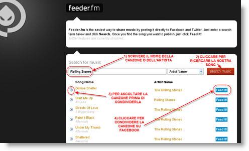 Fedder.fm2