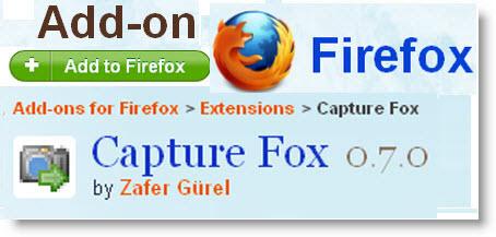 VideoFox-pc