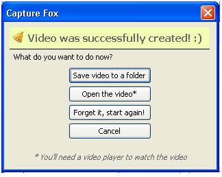 capture-fox3