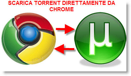 chrome-torrent-bit