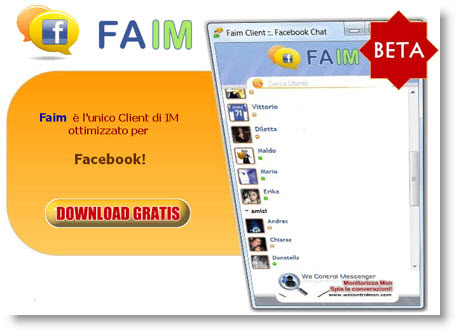 faim-chat-facebook