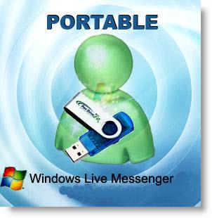 msn-portable