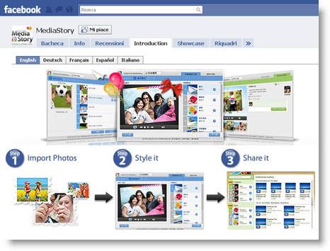 slideshow-facebook