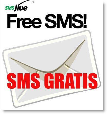 sms-gratis2