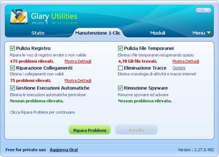 GlaryUtilities2