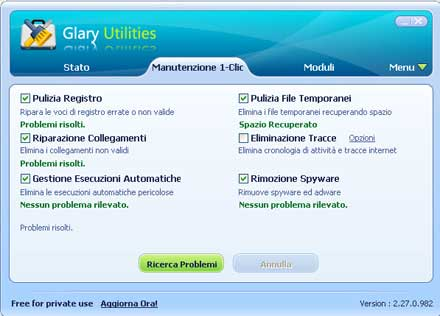 GlaryUtilities3