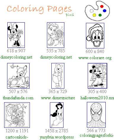 disegni-colori2