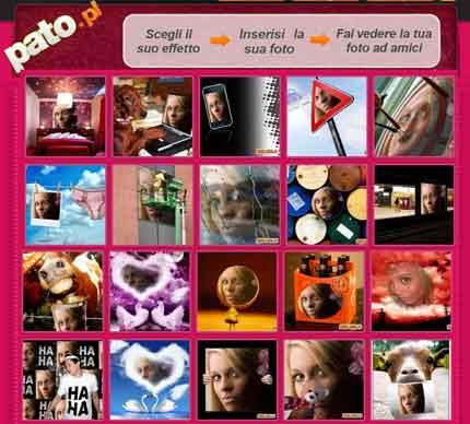 fotomontaggi-pato-pl