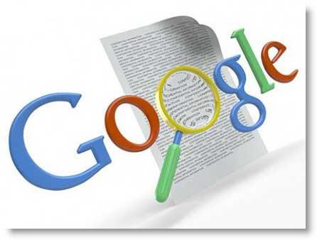 google-instant-search-featu