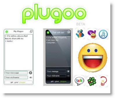 plugoo-chat