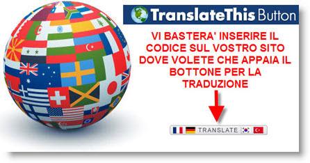 traduzione-sito
