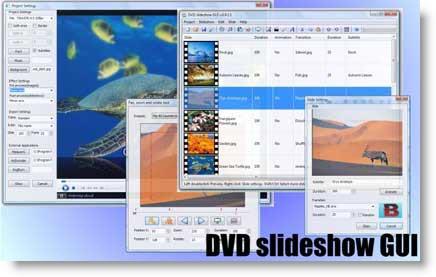 slideshow-gui