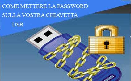 usb-password2