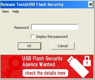 usb-password3