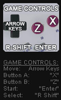 gameboy giochi online