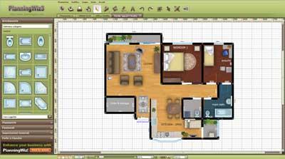 Progetta e arreda la tua casa in 3D
