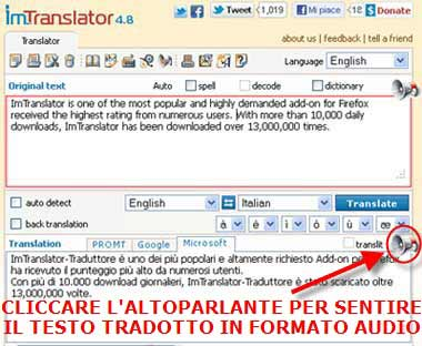 http://www.nuove-notizie.com/wp-content/uploads/2011/12/ImTraslator.jpg
