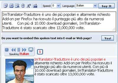 http://www.nuove-notizie.com/wp-content/uploads/2011/12/ImTraslator2.jpg