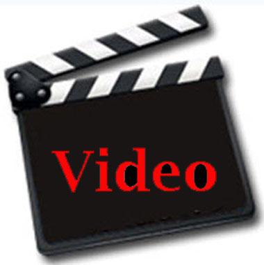 Creare Video professionali partendo da zero