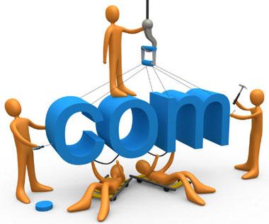 Come creare un proprio blog
