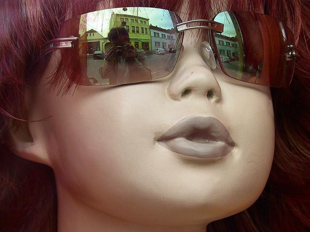 Come scegliere gli occhiali
