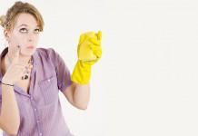 Quali sono i simboli di tossicità e rischio chimico e come riconoscerli