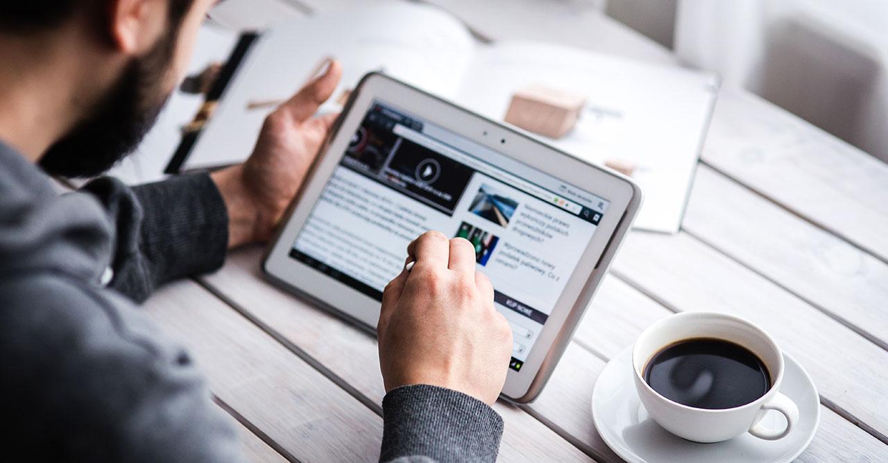 Web marketing: l'importanza di farsi conoscere sul web