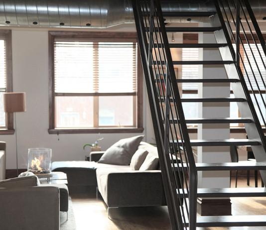Acquisto o vendita di un immobile: perchè è importante una certificazione energetica accurata