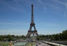 Cosa vedere a Parigi in 6 giorni: Torre Eiffel